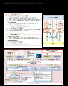 変更案 ホームページ 特定非営利活動法人 日本アジア技能教習センター